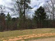 Lot 19 Tumbling Shoals Ct Gray GA, 31032