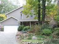 9555 Ridge Dr Bridgman MI, 49106