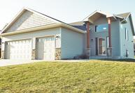 1501 3rd Street Nw Kasson MN, 55944