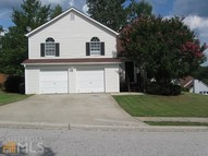 7073 Oakwood Circle Rex GA, 30273