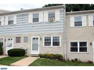 515 N York Rd #4f Willow Grove PA, 19090