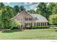 14606 Felbridge Way Midlothian VA, 23113