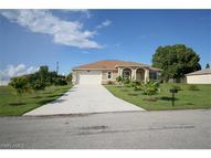 1307 Sw 2nd St Cape Coral FL, 33991