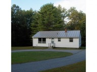 105 Hominy Pot Rd North Sutton NH, 03260