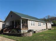 308 Old Lytle Cove Road Swannanoa NC, 28778