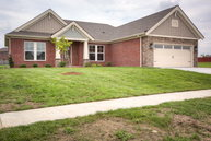 1965 Whispering Meadows Owensboro KY, 42301