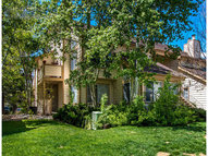 6048 Gunbarrel Ave E Boulder CO, 80301