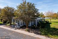 1310 Chancellor Point Road Trappe MD, 21673