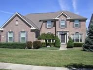 7724 Hunters Trail West Chester OH, 45069