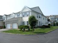 106 Bethpage Williams Township PA, 18042