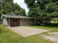 341 North 8th Street Oquawka IL, 61469