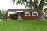 14 Miriam Drive Florence KY, 41042