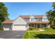 15558 73rd Place N Maple Grove MN, 55311