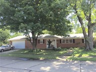 2203 Cord Street Indianapolis IN, 46224