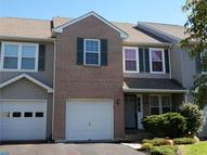 4998 Windy Meadow Court Pipersville PA, 18947