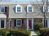 25 N Buck Ln #J/2 Haverford PA, 19041