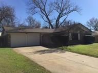 1204 Winchester Way Bedford TX, 76022