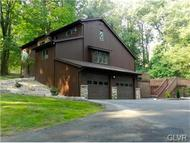 5540 W. Valley Road Center Valley PA, 18034