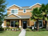 841 Brandy Oaks Loop Winter Garden FL, 34787