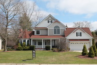 1041 Troon Saint Clair MI, 48079