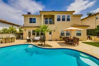 2970 Carrillo Way Carlsbad CA, 92009