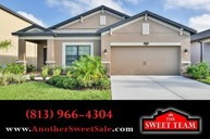 11732 Albatross Lane Riverview FL, 33569