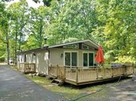 195 Robin Way Lackawaxen PA, 18435