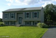 2377 Liberty Grove Road Colora MD, 21917