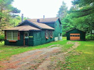 1174 Bear Creek Rd Woodgate NY, 13494