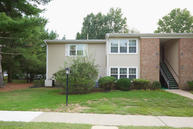 42 Cranberry Court 116 Red Bank NJ, 07701