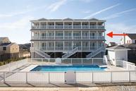 1513 N Virginia Dare Trail Unit 302 Kill Devil Hills NC, 27948