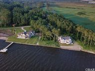 282 Kilmarlic Club Lot 133 Powells Point NC, 27966