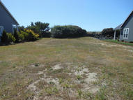 Lot 95 Sw Barnacle Newport OR, 97366