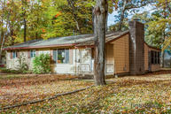 10900 2nd Stanwood MI, 49346