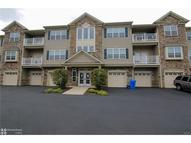 6985 Pioneer Drive Macungie PA, 18062