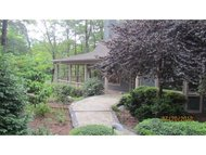 29 Leaning Tree Road Sapphire NC, 28774