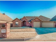 11208 Sw 37th Court Mustang OK, 73064