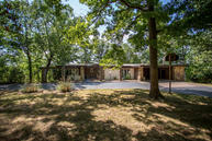 2065 South Cave Creek Lane Springfield MO, 65809