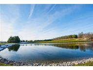 Lot 20 Forrest Meadow Lane Hiawatha IA, 52233