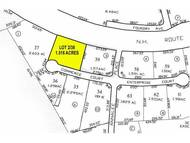 2 Commerce Court Lot 2 Meredith NH, 03253
