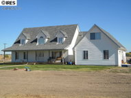 24056 Highway 392 Greeley CO, 80631