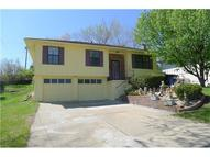16825 E 41st Street Independence MO, 64055