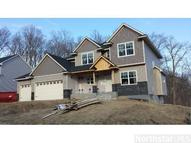 6008 Little Creek Lane Rockford MN, 55373