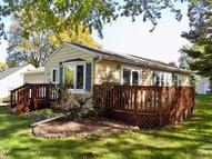 493 Griswold St Ripon WI, 54971