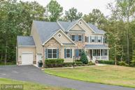 1630 Colonial Oak Court Huntingtown MD, 20639