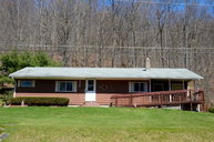 1177 Trumbull Corners Road Newfield NY, 14867