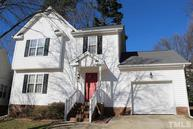 113 Trailing Fig Court Cary NC, 27513