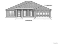 5491 Buckwheat Way Pace FL, 32571