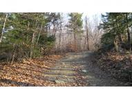 Lot #37 Canfield Road Barnstead NH, 03218