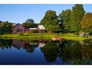 Sun Bear Farm ~ 2607 Clay Hill Johnson VT, 05656